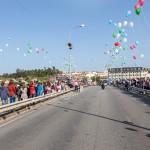 Exitosa xornada no Miño: Unha ponte para un patrimonio para o futuro