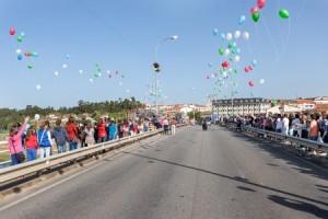 ponte_patrimonio