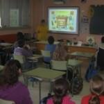 """A campaña """"Separemos ben, reciclaremos mellor"""" chega en abril a 4.500 escolares de 45 centros educativos"""