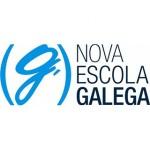 Nova Escola Galega en contra da Avaliación de 3º de Educación Primaria