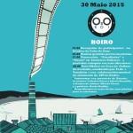Festival Olloboi