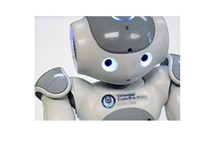 robot-terapeuta