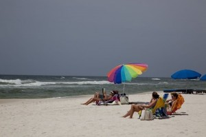 sol-praia