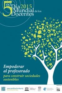 dia-mundial-docentes