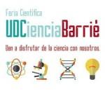 Feira Científica UDCienciaBarrié