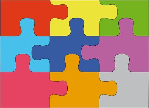 crebacabezas-puzle-rompecabezas