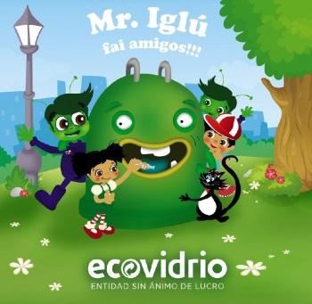 ecovidrio-mister-iglu