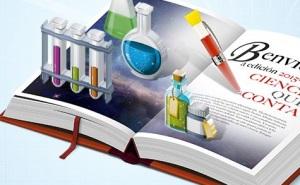 ciencia-que-conta