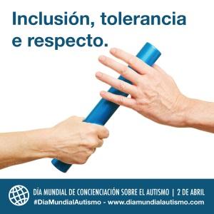 dia-mundial-autismo