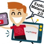 Explícoche Matemáticas 2.0