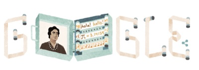 google-doodle-angela-ruiz-robles