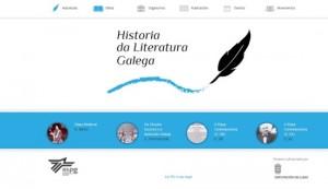 historia-literatura-galega
