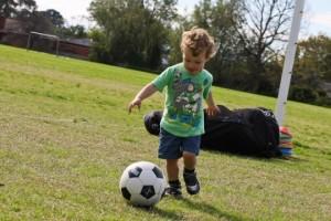 deporte-nenos