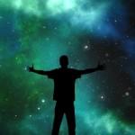 Máis de medio século de exploración espacial: algúns recursos para as aulas