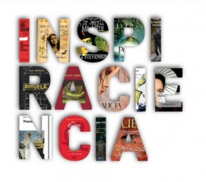 inspiraciencia