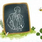 Novas actividades na Primavera das Letras