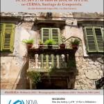 Xornadas sobre coeducación rural e diversidades