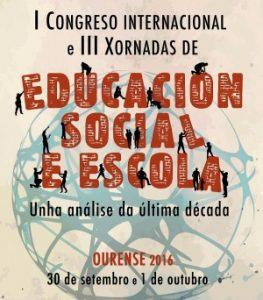 congreso-educacion-social