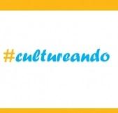 cultureando-galicia-culturea