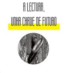chave-de-futuro-lectura-interior
