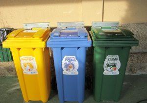 illa-de-reciclaxe2