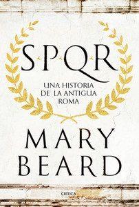 mary-beard-roma