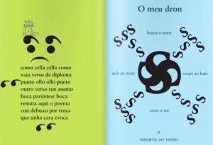fran-alonso-poemas-birollos