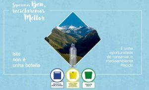 oportunidades-para-reciclar