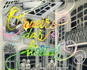 rueiro4