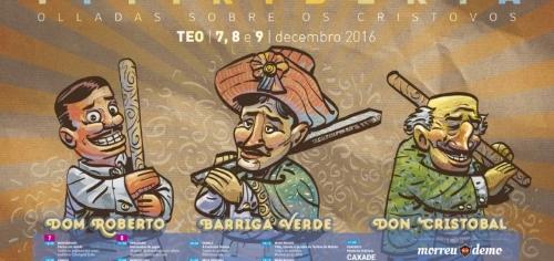 titiriberia-festival-titeres-tradicionais