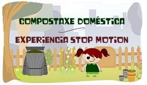 compostaxe-stop-motion