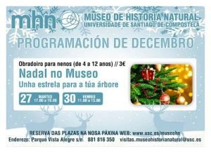 museo-historia-natural