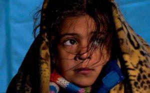 siria-unicef