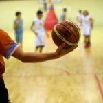 Na procura de árbitros para as Ligas de Special Olympics Galicia