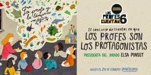 Os profes contan Sexta edición do concurso promovido por Ecoembes.