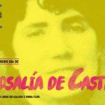 #rosalíate: Propostas para o 24 de febreiro