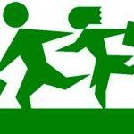 A Plataforma pola Escola Pública propón folga xeral o 9 de marzo
