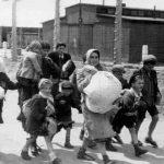 """Recursos para lembrar o Holocausto e """"educar por un mundo mellor"""""""