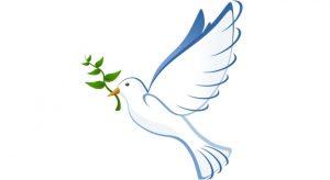 Dia Escolar pola Paz e a Non Violencia