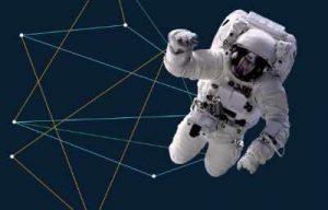 Odysseus II: concurso de ciencia espacial