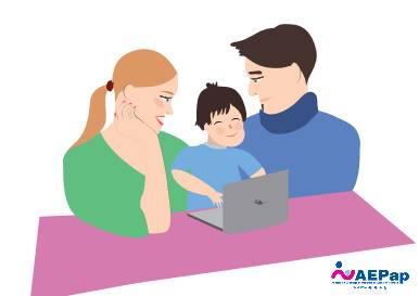 Decálogo para un Bo uso das Tecnoloxías da Información e a Comunicación Dez claves para un bo uso, sen abuso, e con responsabilidade