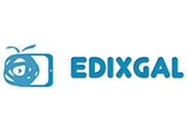 Selección de centros para o proxecto E-Dixgal no curso 2017-2018