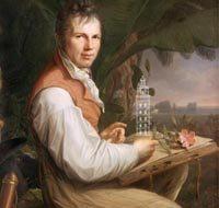 Foro Humboldt: unha oportunidade para reflexionar sobre o Medio Ambiente