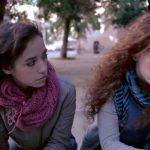 'Hai saída', prevención da violencia de xénero na adolescencia