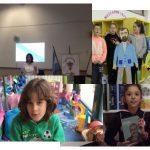'Cantar de emigración' e 'Cheguei a Fisterra', as pezas gañadoras do certame da Casa-Museo Manuel María