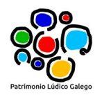 Peneira de recursos sobre o Patrimonio Lúdico Tradicional Galego