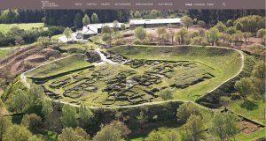 un sitio clave para coñecer, estudar e comprender a evolución do mundo dos castros e do ámbito rural na etapa galaico-romana