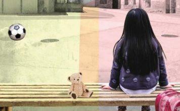España é actualmente un dos sete países da Unión Europea que non teñen un verdadeiro sistema de prestacións por fillo a cargo