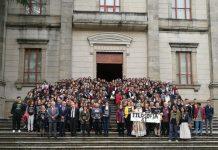 O regreso da filosofía ás aulas consegue un inédito consenso no Parlamento