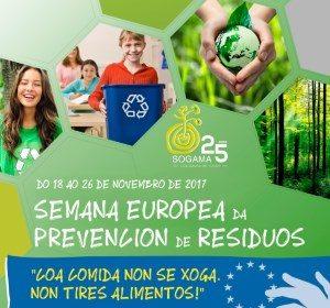 A Unión Europea xa dou a voz de alerta: o desperdicio alimentario cífrase en 89 millóns de toneladas (ao redor de 173 kg por persoa), correspondendo 8 millóns a España